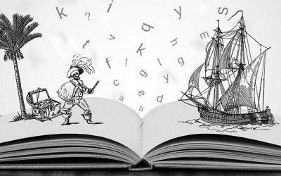 Storytelling vs. Unternehmenskommunikation